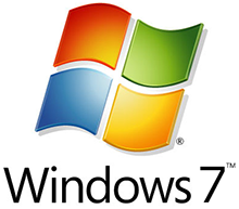 Windows7PC